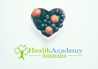 Advanced Certificate in Nutritional Counselling