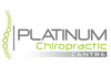 Platinum Chiropractic Centre therapist on Natural Therapy Pages
