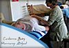 Canberra Body Harmony School therapist on Natural Therapy Pages
