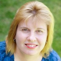 Fiona Steed therapist on Natural Therapy Pages