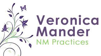 NM Practices