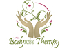 Carolyn Drage therapist on Natural Therapy Pages