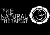 Fiona Rattur therapist on Natural Therapy Pages