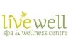 Live Well Holistic Wellness Centre therapist on Natural Therapy Pages
