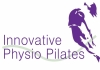 Innovative Physio, Innovative Pilates