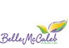 Belle McCaleb - McCaleb Health Pty Ltd ADELAIDE