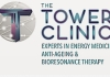 The Tower Clinic