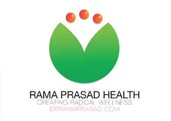 Ayurveda Expert Rama Prasad therapist on Natural Therapy Pages
