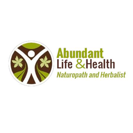 Abundant Life & Health