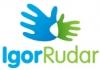 Igor Rudar Massage Therapist