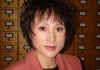 Li Chen therapist on Natural Therapy Pages
