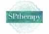 Simone Peppitt therapist on Natural Therapy Pages