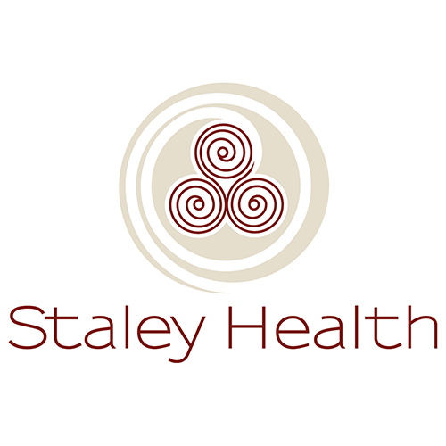 Staley Health - Holistic Counselling