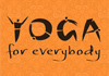Yoga For Everybody therapist on Natural Therapy Pages
