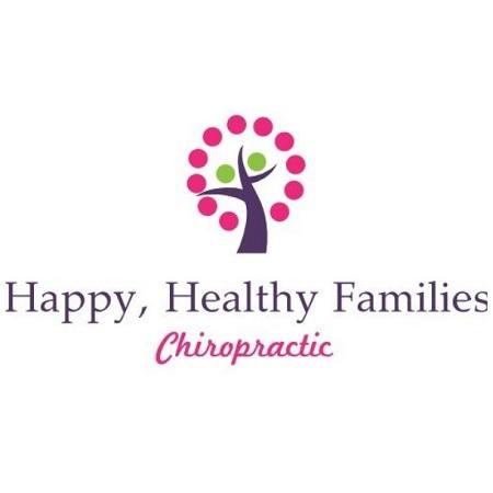 Happy Healthy Families Chiropractic
