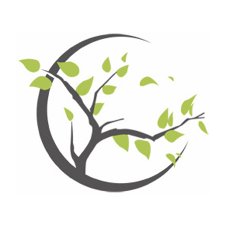 Sara-Jane Cleland therapist on Natural Therapy Pages