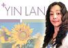 Yin Lan therapist on Natural Therapy Pages
