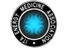 Integrated Therapeutic Alignment Energy Medicine Association therapist on Natural Therapy Pages