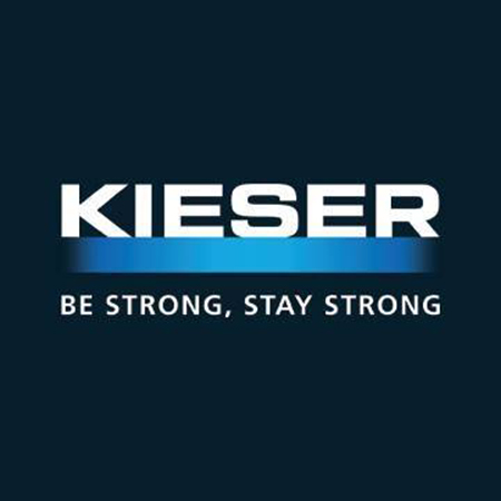 Kieser therapist on Natural Therapy Pages