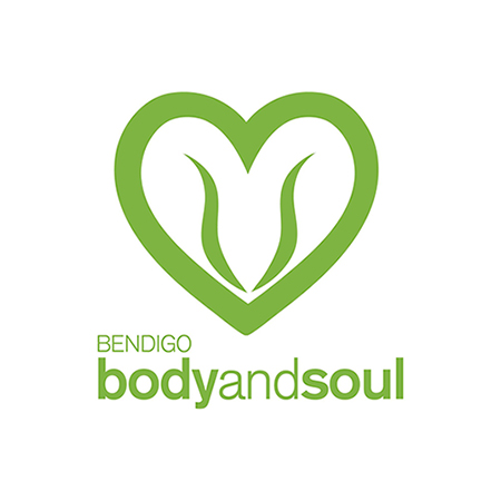 Bendigo Body & Soul - Wellness therapist on Natural Therapy Pages