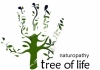Naturopath Ghada El-Semaani therapist on Natural Therapy Pages