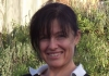 Trina Compton therapist on Natural Therapy Pages