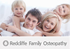 Redcliffe Family Osteopathy