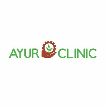 AYURCLINIC therapist on Natural Therapy Pages