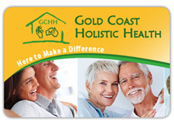 Gold Coast Holistic Health therapist on Natural Therapy Pages