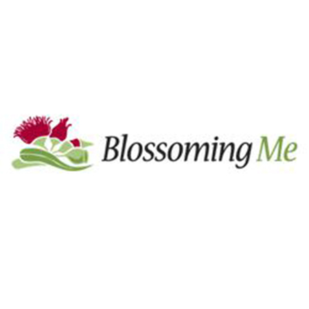 Blossoming Me therapist on Natural Therapy Pages