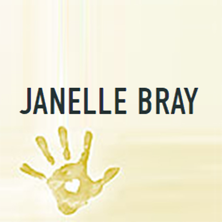 Janelle Bray therapist on Natural Therapy Pages