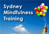8 Week Mindfulness Program