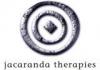 Jacaranda Therapies