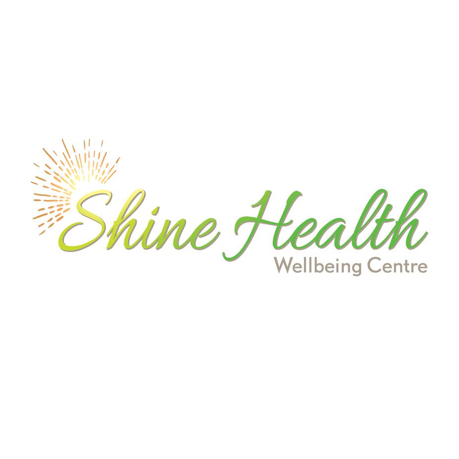 Shine Health Wellbeing Centre