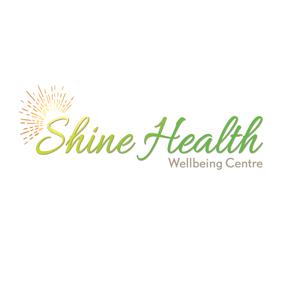 Shine Health Wellbeing Centre therapist on Natural Therapy Pages
