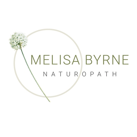 Melisa Byrne therapist on Natural Therapy Pages