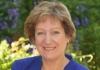 Leonie Elizabeth  Natural Healing Therapist