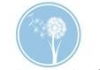 Sunshine Coast Team therapist on Natural Therapy Pages