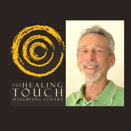 Abe Pollak therapist on Natural Therapy Pages