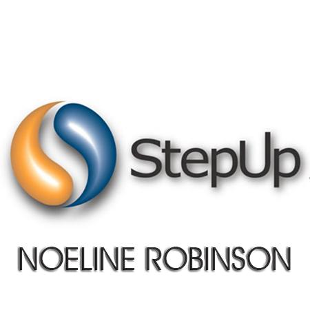 Noeline Robinson