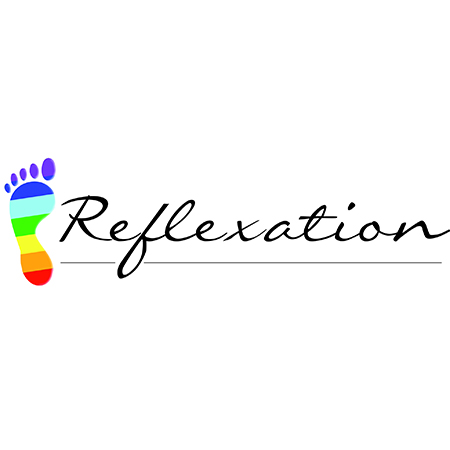 Reflexation