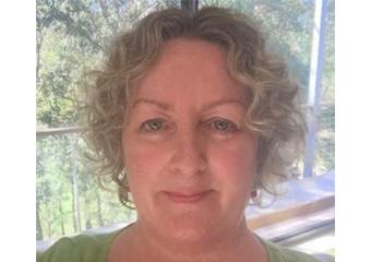 Sharon Lindner - Herbalist (Urban Wellness)