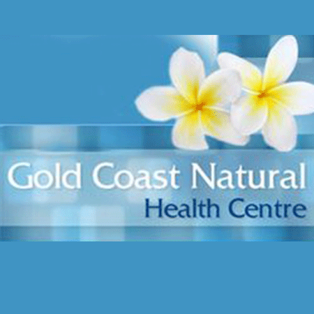 Gold Coast Natural Health Centre