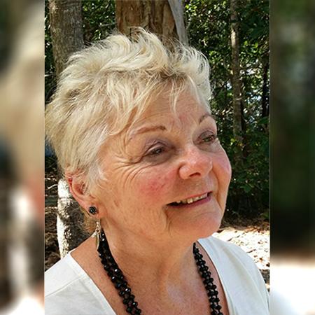 Judy Harland