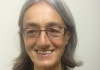 Linda Beaver Homeopath therapist on Natural Therapy Pages