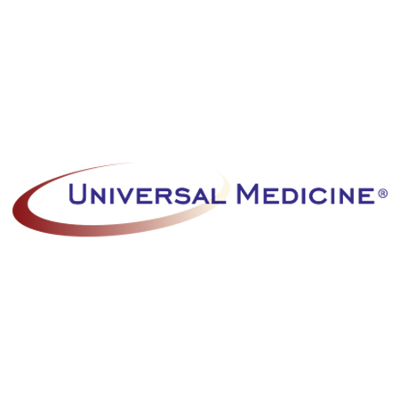 UniMed Brisbane Clinic therapist on Natural Therapy Pages