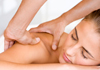 That's Bliss Massage Therapies