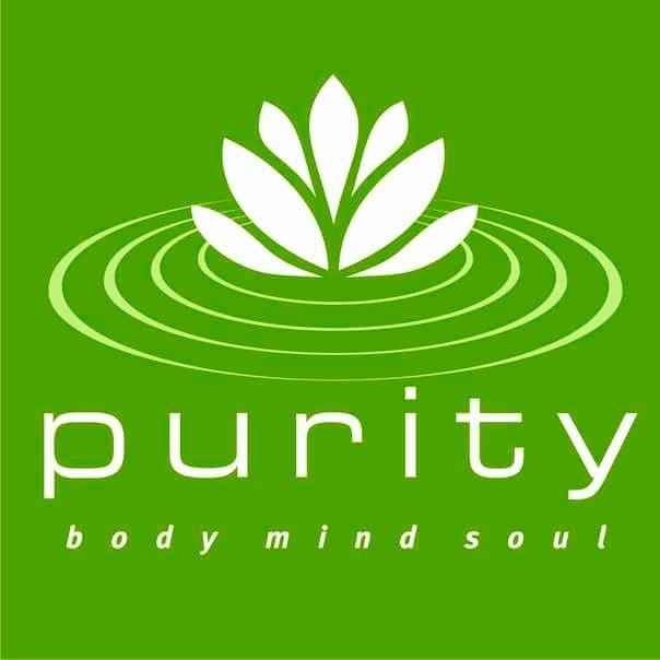 Purity Body Mind Soul therapist on Natural Therapy Pages