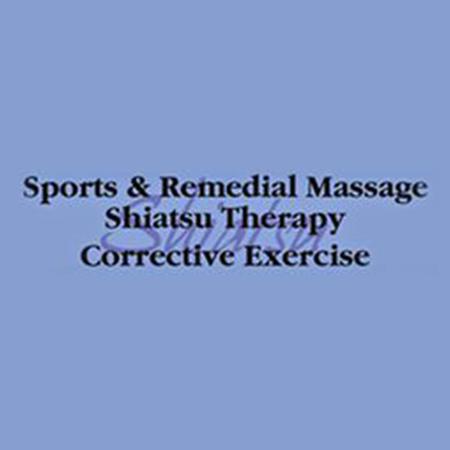 Greg Derwin - Massage,Sports & Remedial Therapist/Shiatsu Practitioner