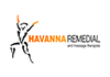 Havanna Remedial